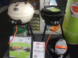 BBQ-outdoor2