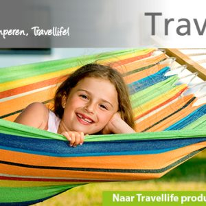 Travellife producten