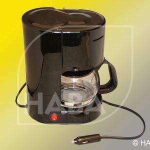 koffiezetter2.jpg