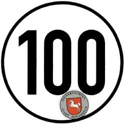 tempo100